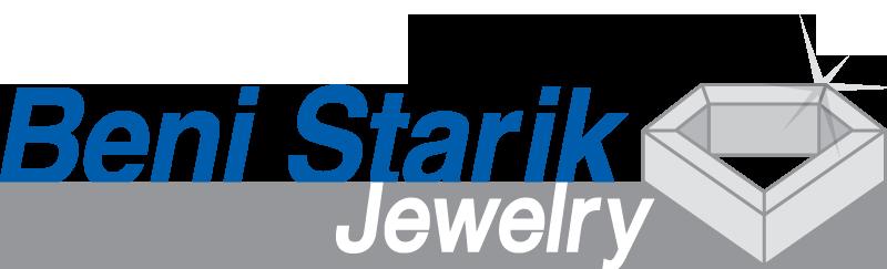 בני סטריק תכשיטים starik jewelry